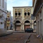 Casablanca-2012