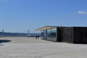 Lisbon Terminal