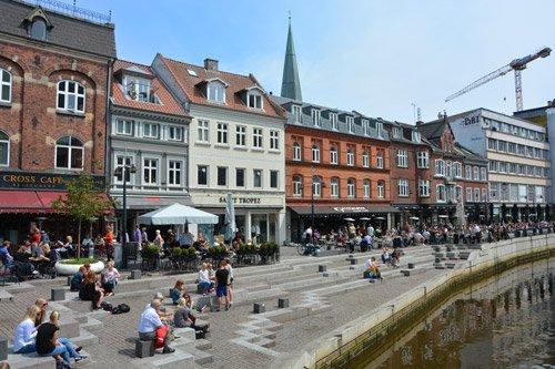 Cruise-Aarhus-Creek