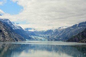 Cruise-Glacier-Bay-John-Hopkins