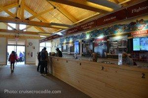 Cruise-Ketchikan-independent-tours