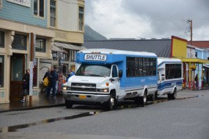 Cruise-Skagway-shuttle