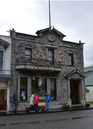 Cruise-Skagway-tourist-information