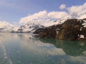 Glacier-Bay-Alaska