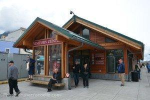 Port-of-Ketchikan-Visitors-Information