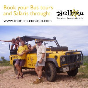 Yellow-tours-banner-curacao