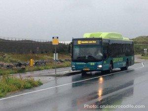Cruise-Ijmuiden-bus82