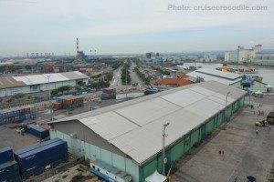 Cruise-Semarang-terminal