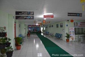 Cruise-Terminal-Semarang