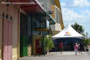 Cruise-Trinidad-terminal