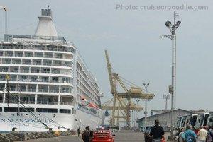 Cruise-dock-Semarang