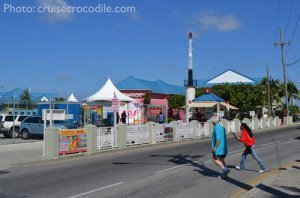 Grand-Cayman-Georgetown-cruise-terminal