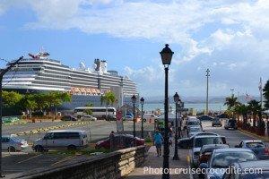 Cruise-San-Juan-Cruise-Terminal
