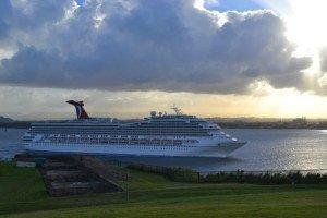 Cruise-San-Juan-scenic-sailout