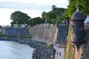 Cruise-San-Juan-walls