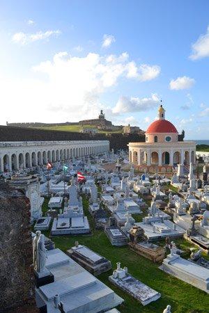Cruise-San-Juan