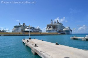 Cruise-St-Martin-dock