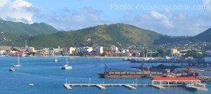 Cruise-St.Martin-shuttle