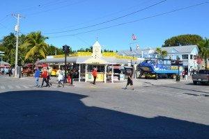 Cruise-Key-West-tours