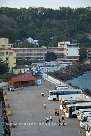 Cruise-Marmagoa-cruise-dock-goa