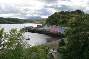 Cruise-Crocodile-Portree