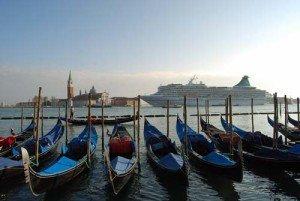 Cruise-Venice-scenic-cruising