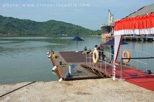 Cruise-dock-Lombok