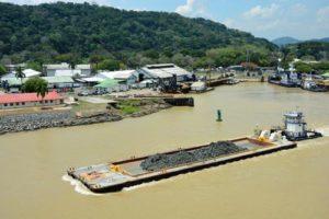Cruise-Panama-Canal-Gamboa
