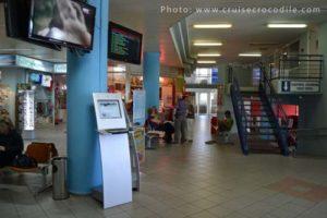 Heraklion-cruise-terminal