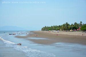 cruise-port-puerto-caldera-beach