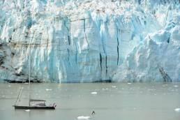 Alaskan Cruise Port Guides