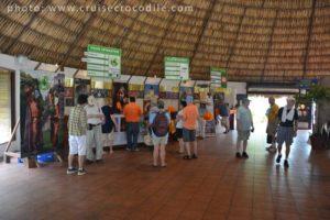 Puerto Quetzal cruise terminal tours