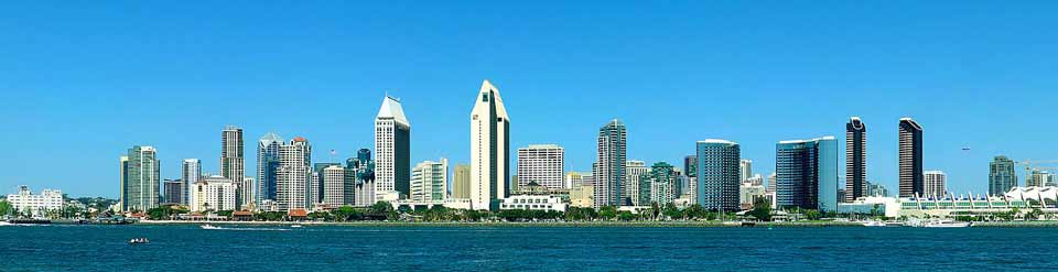 san-diego-cruise-destination
