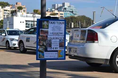 Cruise Port Guide Cartagena