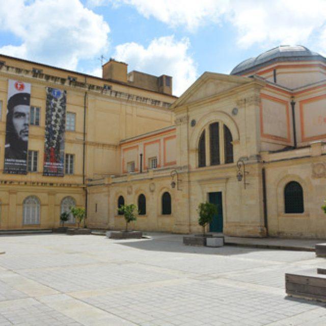 Fesch museum