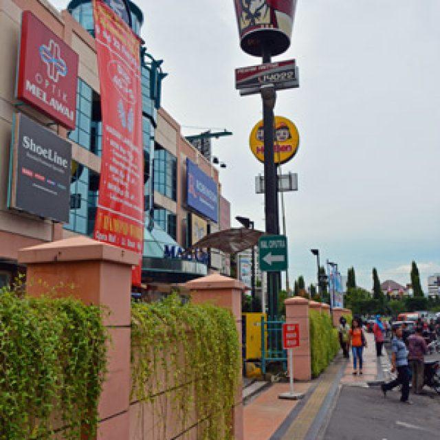 Mall Citraland