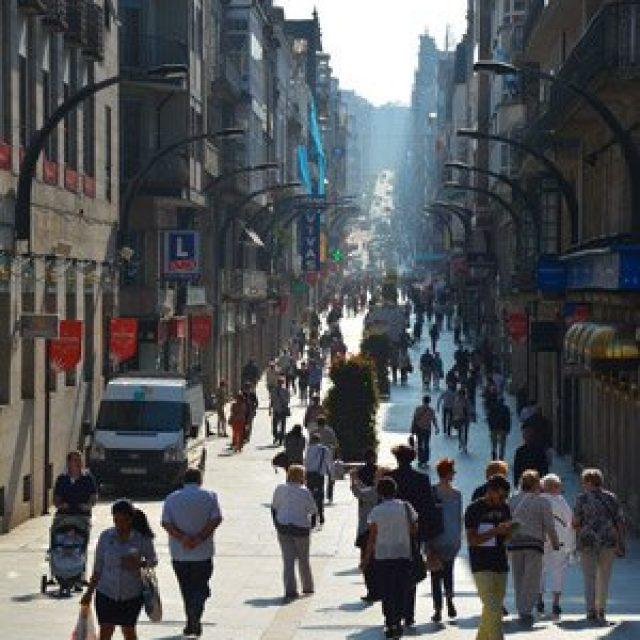 Rua do Principe